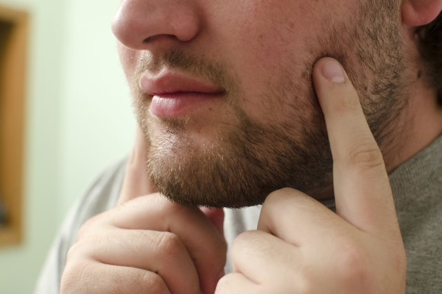 Simple Exercises to Cure Your TMJ Permanently