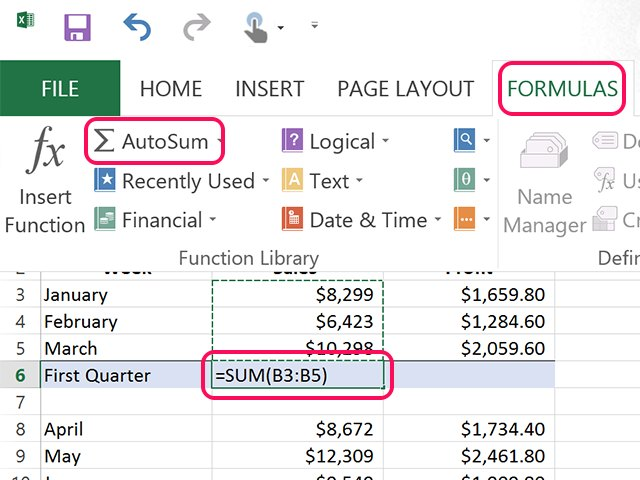 excel how to delete only cell contents not formula