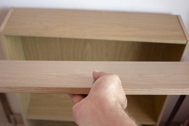 mainstays bookshelf assembly instructions 2