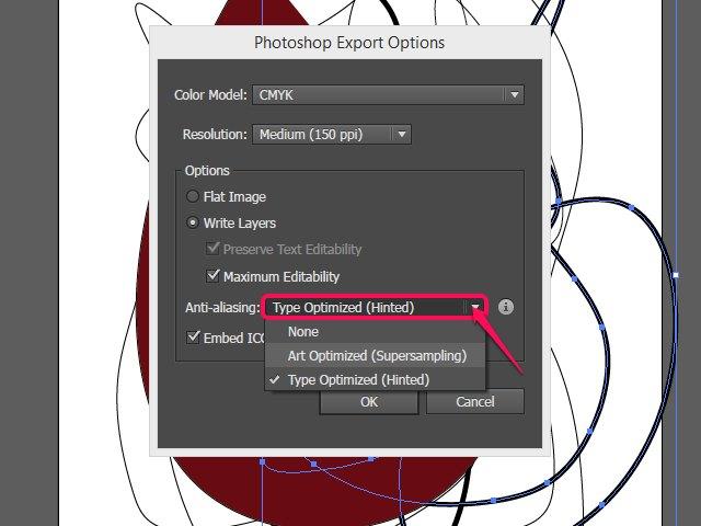 open all pdf in illustrator