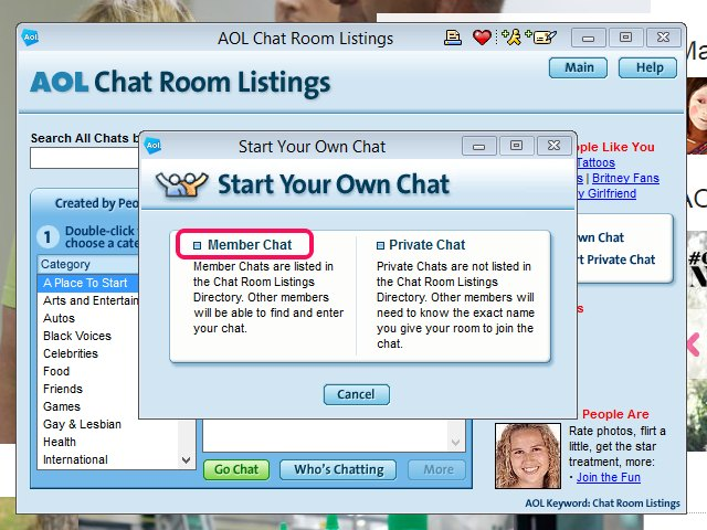 adult gay chat rooms