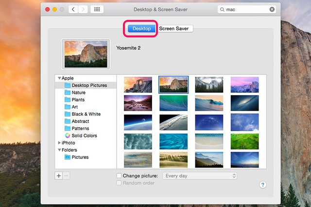 how to change the dimensions of a picture on mac