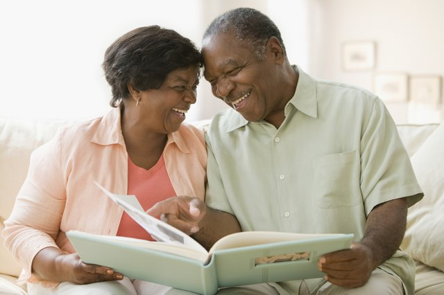 Retirement planning is the key to making the most of what you earn.