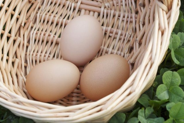 How long are eggs good after the sell by date