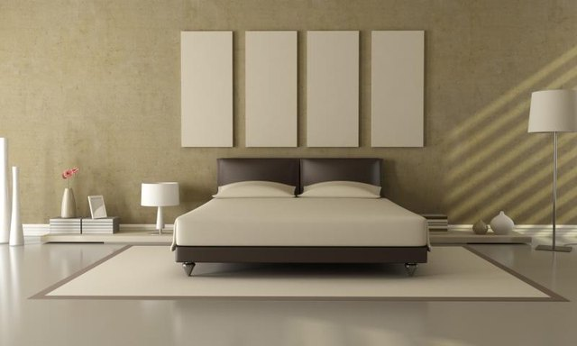 beige shades for bedroom wall colors with pictures ehow