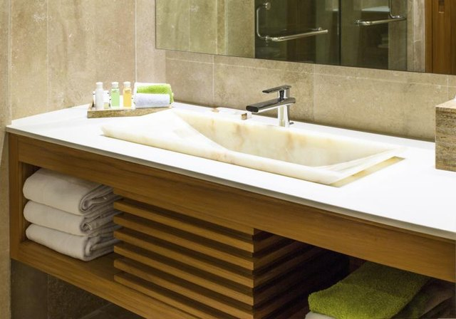 Cool Height Bathroom Vanity Height Of Bathroom Vanity Backsplash Bathroom