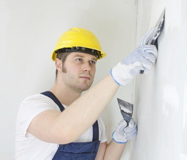how to remove mold on drywall with pictures ehow