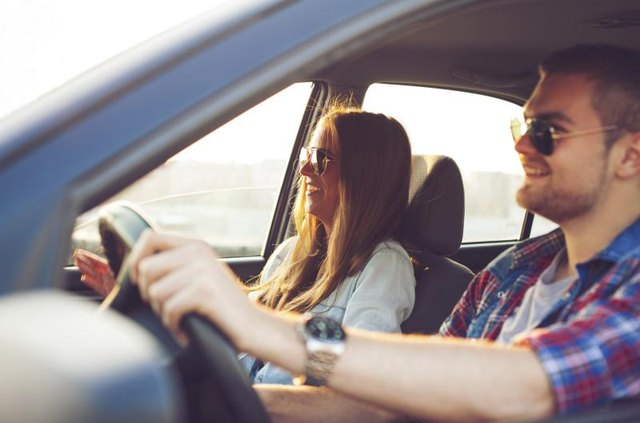Should the legal age for drivers be raised to 18?