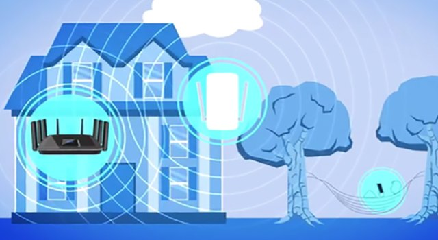 How to Optimize Your Home Wi-Fi [Video]