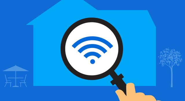 How to Protect Your Wi-Fi Network Security