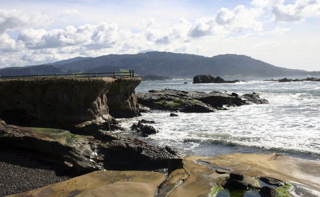 What is Monterey's most popular attraction?
