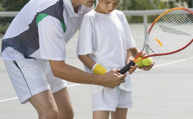 A minor in coaching will help sports managers to operate with a multifaceted view.