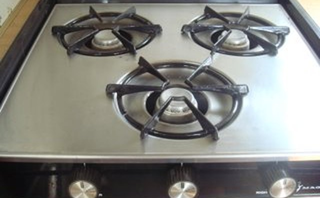 Best types of cooktops