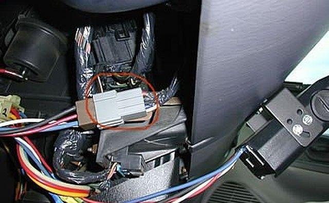 carlisle brake controller wiring diagram Love Wiring Diagram Ideas – Kelsey Hayes Brake Controller Wiring Diagram