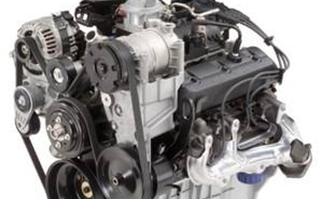 troubleshooting-chevy-engine-1.1-800x800  L Vortec Engine Diagram on