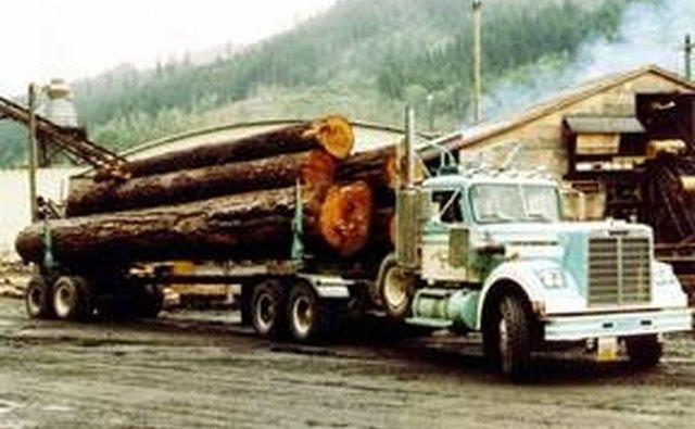 The History of Western Star Trucks | It Still Runs