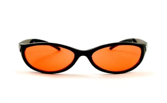 best polarized fishing sunglasses ovnl  Amber lenses provide good contrast
