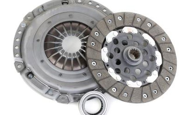 Transmission Slipping Symptoms >> Bad Flywheel Symptoms | It Still Runs