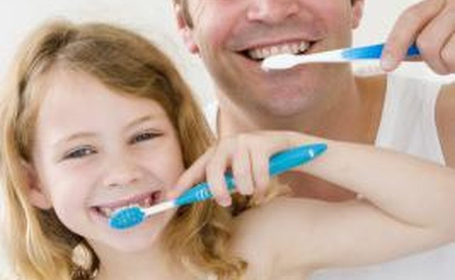 Cleaning your teeth will help you avoid offensive breath.