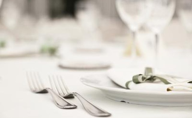 Many restaurants offer savings for senior citizens.