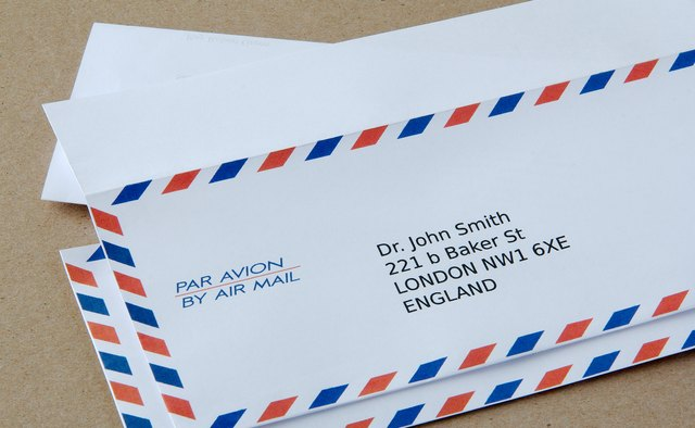 Best     Letter size envelope ideas on Pinterest   Envelope     SlidePlayer Personalize Your Email Cover Letter with These Samples