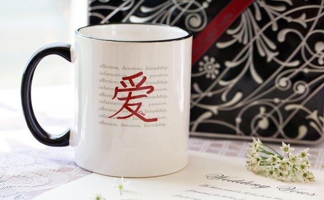 Wedding Anniversary Gift Ideas Husband: 20th Wedding Anniversary Gift Ideas For A Husband