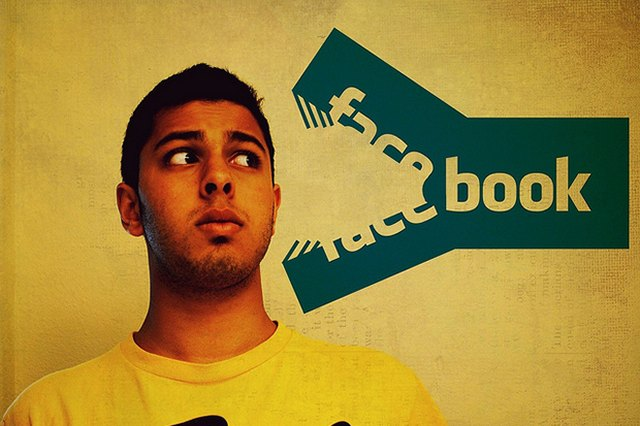 6 Ways to Avoid Facebook Wars with Your Friends