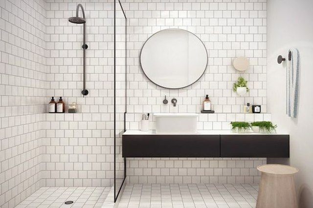 5 Tips for Designing a Shower That Will Make You Want to Ditch Your Tub for Good