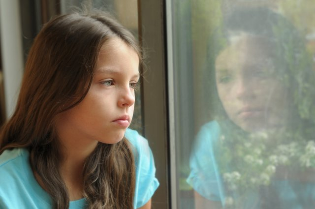 Anxiety is Real: How to Help Our Children (and Ourselves) Face Fear, Stress and Anxiety