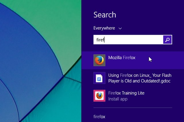 Save Time With These Windows Search Power Tips
