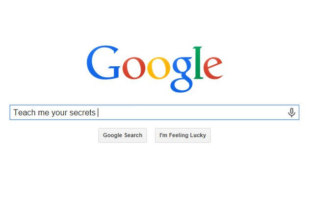 Become a Google Search Expert With These Tricks