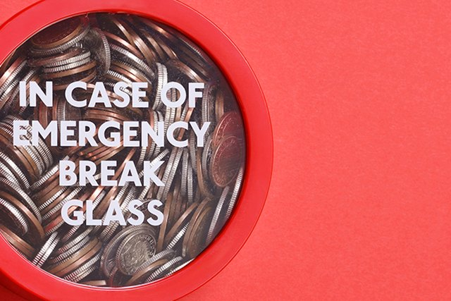 It's pretty common advice to suggest that everyone have an emergency fund — some savings stashed away as a financial parachute in the event that something costly derails your budget. But how much is enough? Savings recommendations are often based on how much it would cost you to live for a period of time without income. A general rule of thumb is three to six months' of expenses. However, that may not always be enough. Take this quiz to get an idea of the minimum amount you should have in your emergency fund.