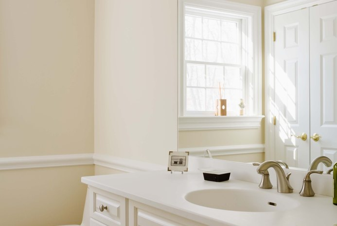 Can You Renovate a Bathroom for $3,000?