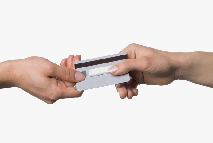 Can an Authorized User on a Credit Card Be Held Liable for the Balance?