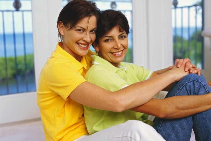 Pros & Cons of Domestic Partner Benefits