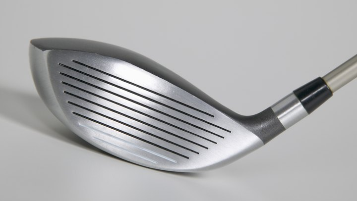 "The ""lie angle"" of a golf club measures the relationship between the club's shaft and the ground when the club is held with its sole level to the ground. There are three categories of lie angles: standard, flat and upright. A standard club has an average lie angle. A flat club's lie angle is less than average, while an upright club has a higher than average lie angle."
