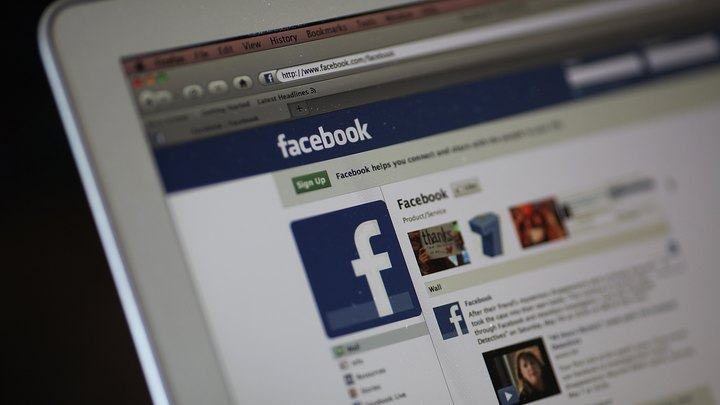 Facebook is a critical marketing tool for staying connected with clientele, promoting upcoming events and showcasing new products. The site also allows you to attach a document, such as a PDF file, to a message using the Attach Files feature. However, Facebook doesn't allow you to attach a PDF file to a Status Update. To post a PDF on your company's Wall, upload the document to a file hosting site. After you upload the document, you will be provided with a direct URL that can be used to share the file on your page.
