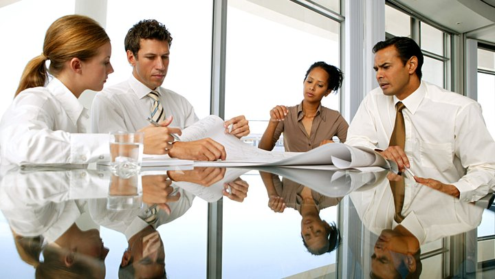 When working in a team environment, it is important for each member to be completely invested in the success of the team. Otherwise, the team has to work much harder to make up for the lack of commitment from poor team members. There are a few key characteristics of poor team members. Once a team leader identifies these characteristics, he can either replace the member or work to correct the problem.