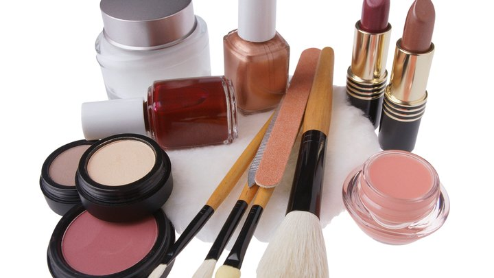 The consumer packaged goods industry is inundated with the next best thing, so when it comes to selling cosmetics in a saturated marketplace, businesses need to set their products apart with creative packaging, consistent branding and product positioning to make the most of their overall marketing strategy.