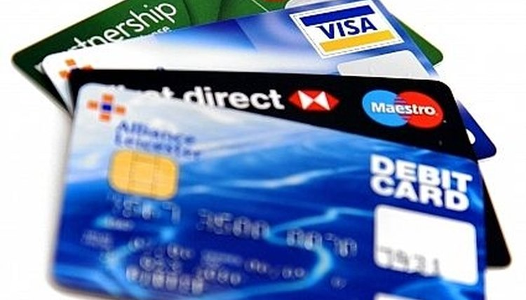 What, Credit Card Fraud Cases