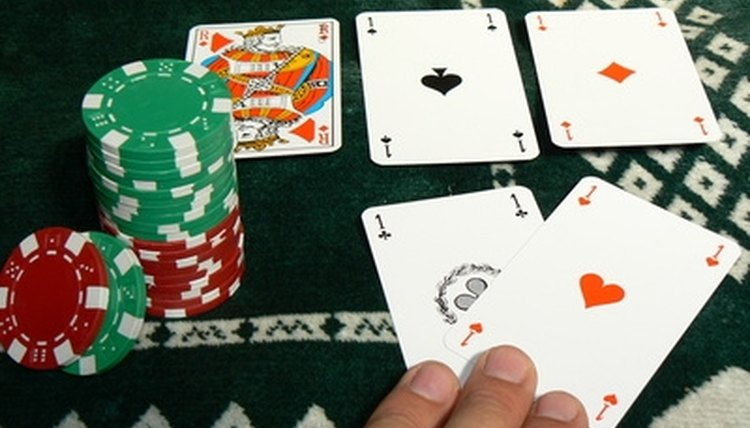 how to become a poker dealer in florida