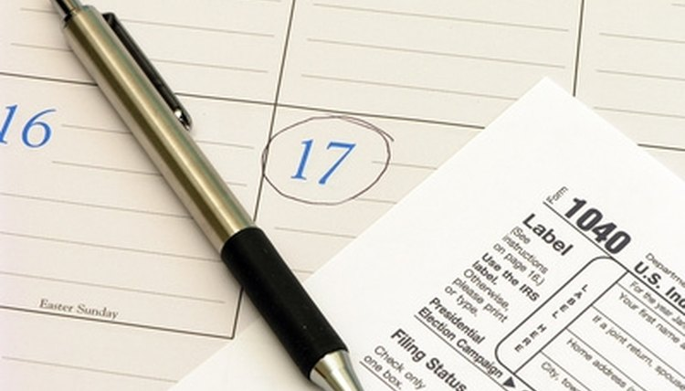 W-2 information must be reported on an individual's tax return