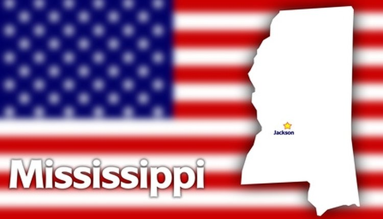 Mississippi labor law protects workers' rights.