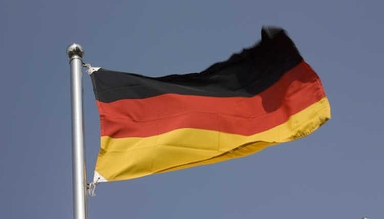 Convicted felons can travel to Germany with the proper preparation.