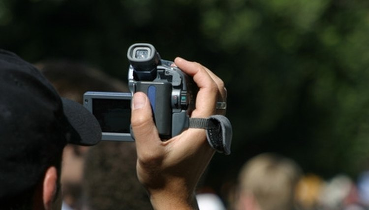 Videotaping is legal in Florida with permission of the subject.
