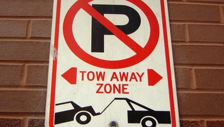 West Virginia state law limits the amount tow truck operators may charge.