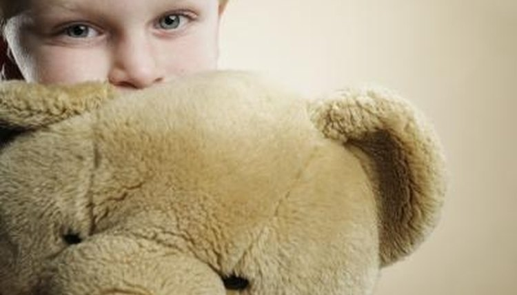 Temporary child custody can be revoked through the right channels.