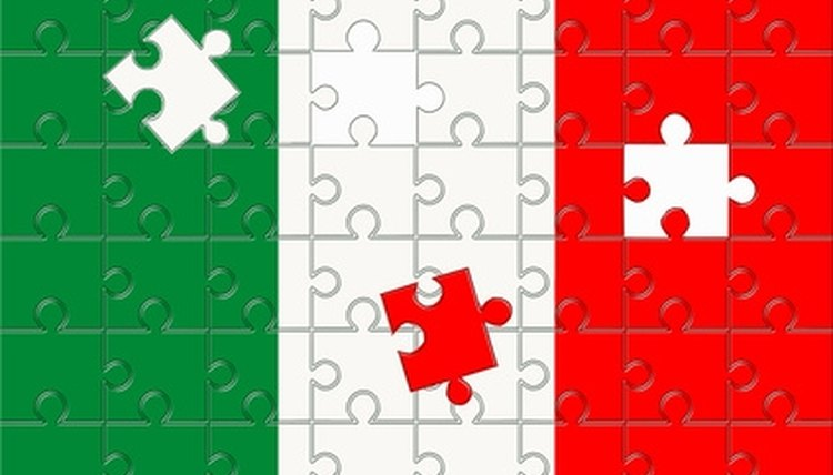 Translator Italian: How To Translate Text From Italian To English
