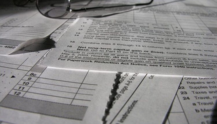 Wisconsin LLCs face several options when filing tax returns