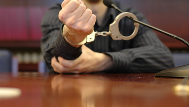 Charges can be dropped any time between arrest and conviction.